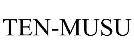 TEN-MUSU