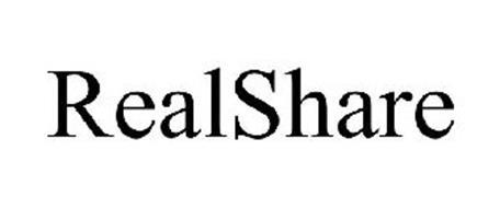 REALSHARE