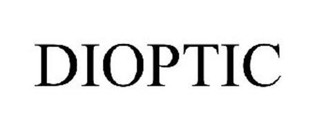 DIOPTIC