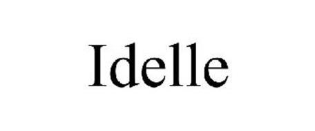 IDELLE