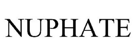 NUPHATE