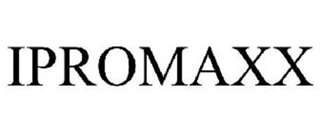 IPROMAXX