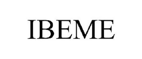 IBEME