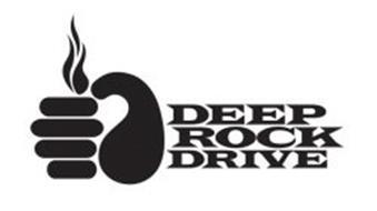 DEEP ROCK DRIVE