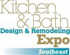 KITCHEN & BATH DESIGN & REMODELING EXPOSOUTHEAST