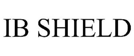 IB SHIELD