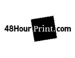 48HOURPRINT.COM