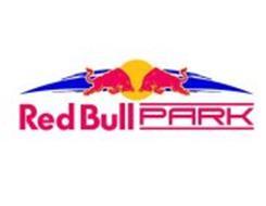 RED BULL PARK