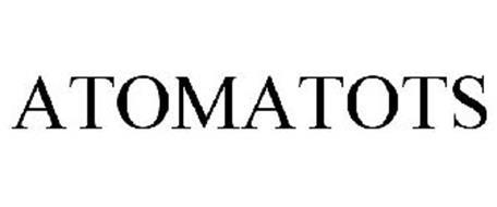 ATOMATOTS