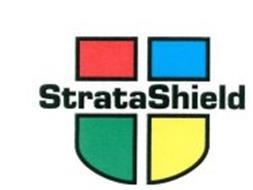 STRATASHIELD