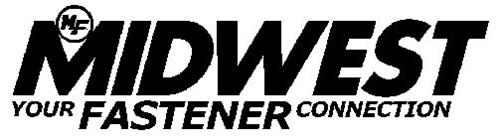 MF MIDWEST YOUR FASTENER CONNECTION