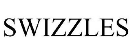 SWIZZLES