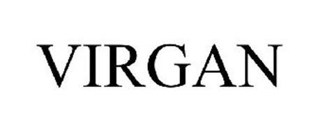 VIRGAN