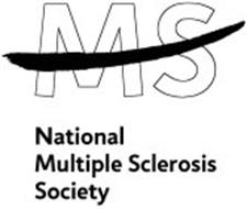 MS NATIONAL MULTIPLE SCLEROSIS SOCIETY