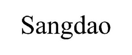SANGDAO