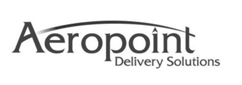 AEROPOINT DELIVERY SOLUTIONS