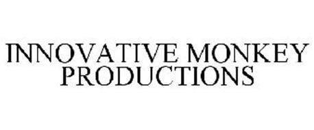 INNOVATIVE MONKEY PRODUCTIONS