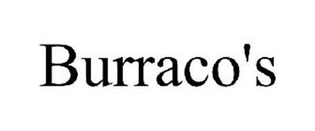 BURRACO'S