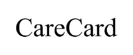 CARECARD