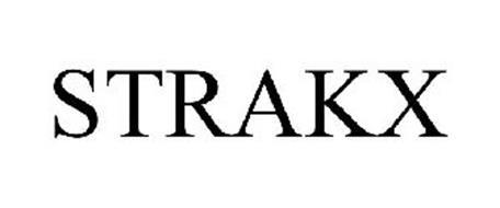 STRAKX