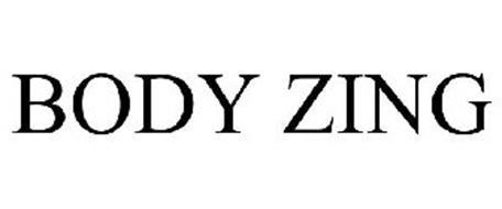 BODY ZING