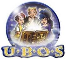 U·B·O·S