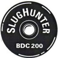 SLUGHUNTER BDC 200