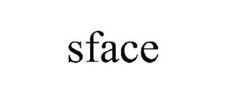 SFACE