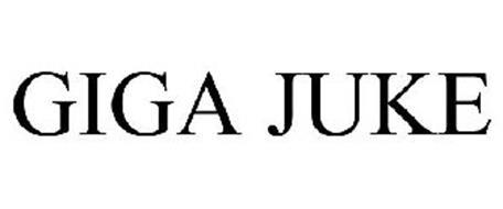 GIGA JUKE