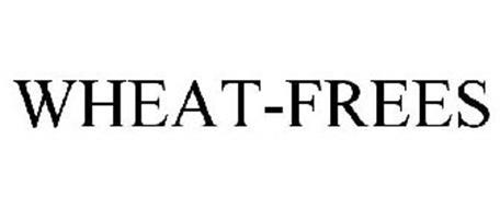 WHEAT-FREES