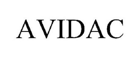 AVIDAC