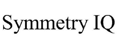 SYMMETRY IQ