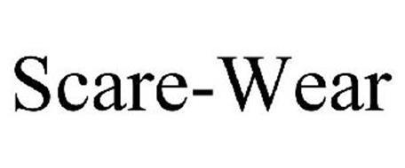 SCARE-WEAR