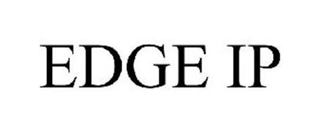 EDGE IP