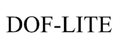 DOF-LITE