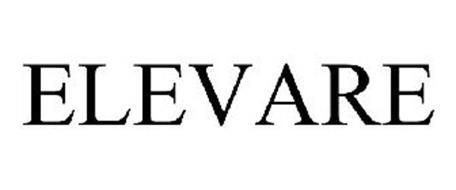 ELEVARE
