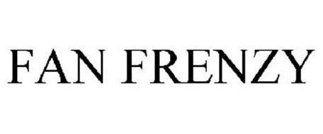 FAN FRENZY