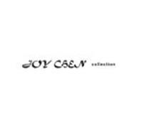 JOY CHEN COLLECTION