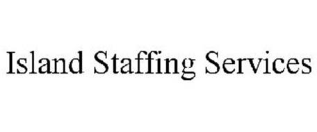 ISLAND STAFFING SERVICES