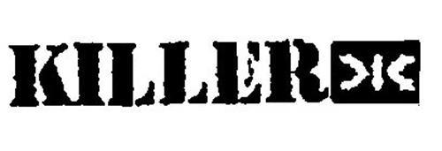 KILLER K