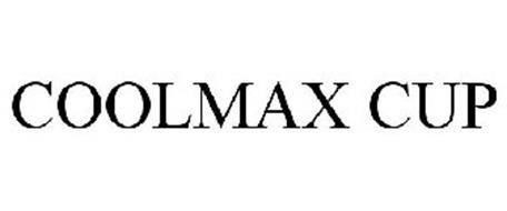 COOLMAX CUP