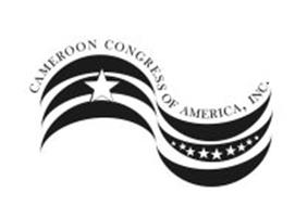 CAMEROON CONGRESS OF AMERICA, INC.