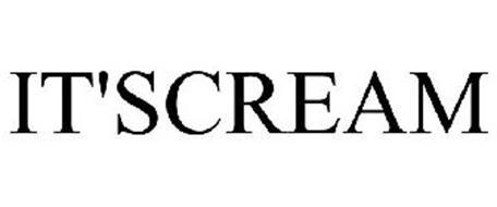 IT'SCREAM