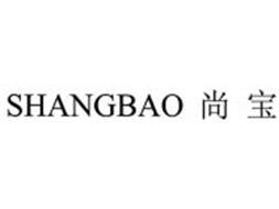 SHANGBAO