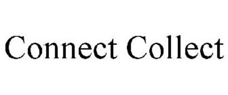 CONNECT COLLECT