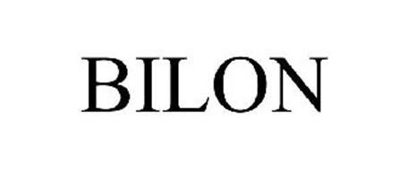 BILON