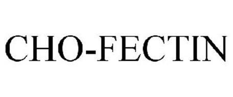 CHO-FECTIN