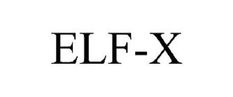 ELF-X