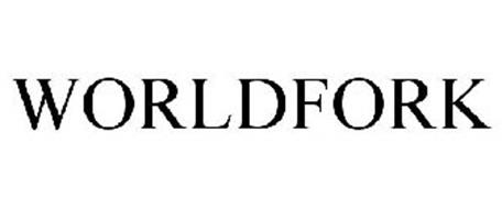 WORLDFORK
