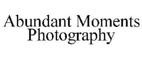 ABUNDANT MOMENTS PHOTOGRAPHY